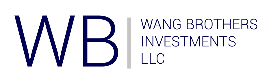 Wang Brothers Investments